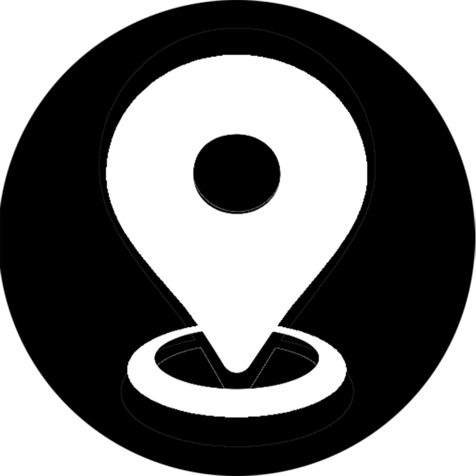 Position icon
